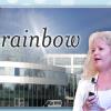 About Rainbow University