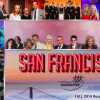 SAN FRANCISCO   Fall, 2014 Pacesetter – Business Meeting presentations