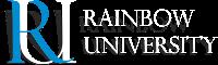 Rainbow University